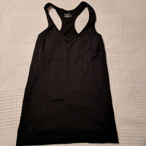 0623d2c8e48e9 Marilyn Monroe Intimates   Sleepwear